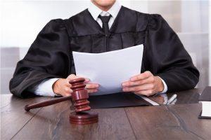 合肥起诉离婚要多久才能离掉