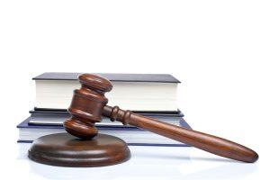 合肥比较有实力的律师或律师事务所