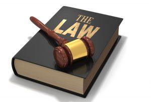 合肥起诉离婚需要哪些材料
