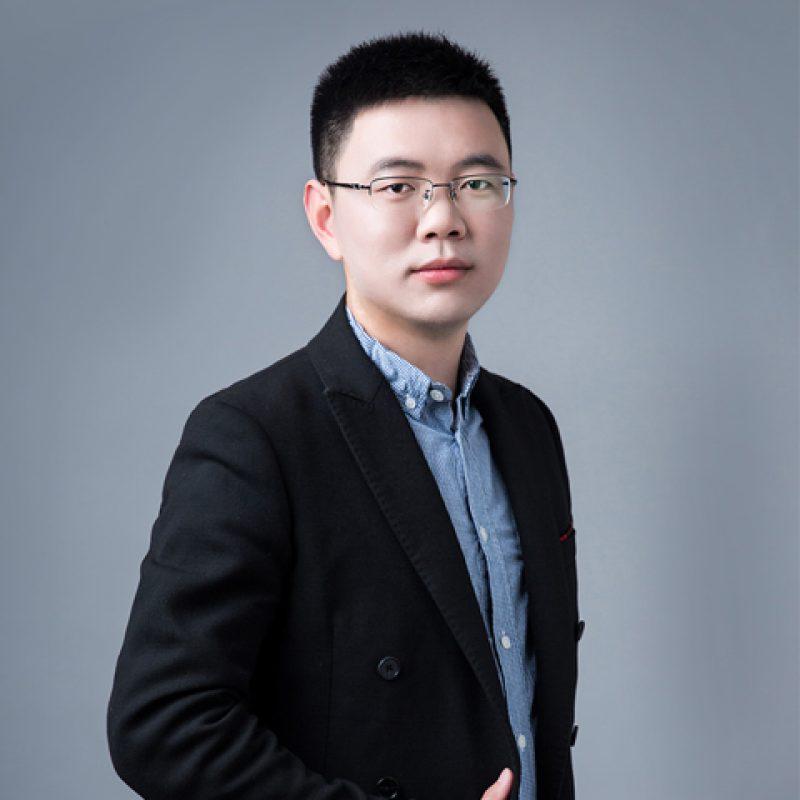 婚姻家事律师-王晓浩