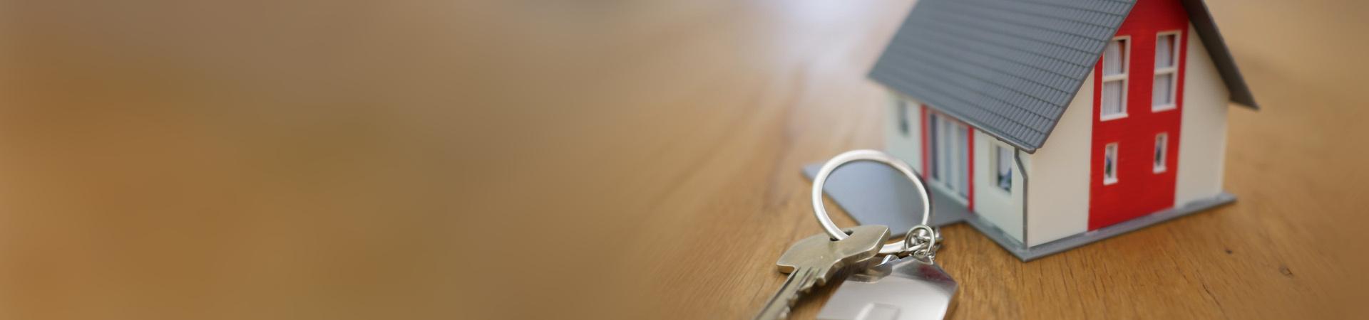 离婚房产分割律师24小时免费在线咨询