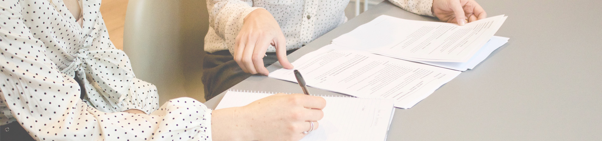 2021起诉离婚手续办理流程