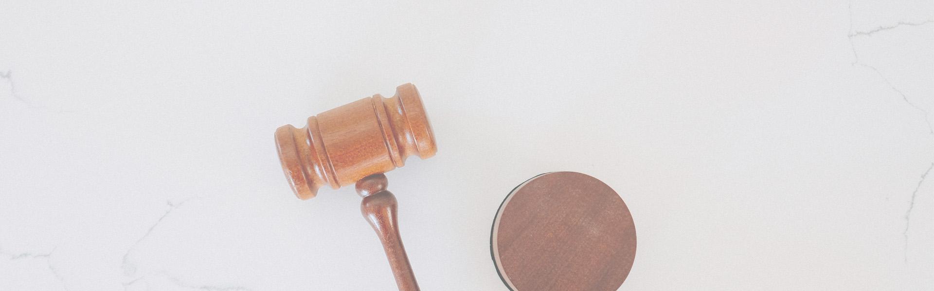 家庭纠纷律师免费在线咨询